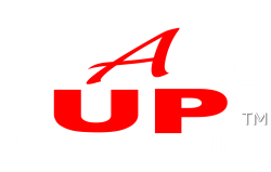 MAN Up Against Bullying